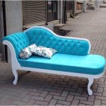 Sofa Tosca 2 Seater